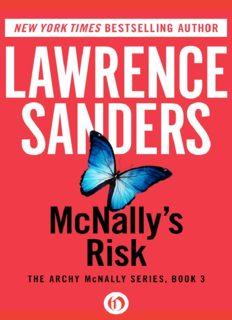 McNally's Risk -