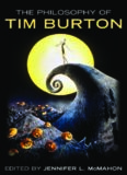 The philosophy of Tim Burton