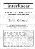 Bíblia em Hebraico Transliterada e Português Interlinear.pdf