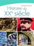 Histoire du XXe siècle: De la Première Guerre mondiale à nos jours