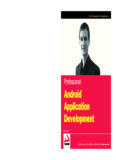 Android™ Application Development - MojAndroid.sk