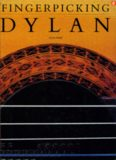 Fingerpicking Dylan (Bob Dylan)