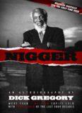 Nigger : an autobiography