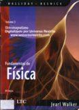 Fundamentos de física, Vol 3 (8ª edición)