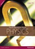 Physics (Class 10)