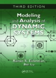 Modeling and Analysis of Dynamic Systems, Third Edition