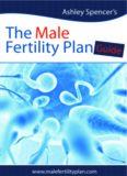 The Male Fertility Plan™ PDF, eBook by Ashley Spencer