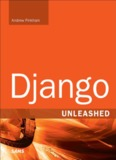 Django Unleashed