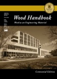 Wood Handbook, Wood as an Engineering Material