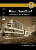 Wood Handbook, Wood as an Engineering Material