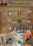 Hortense Sparks Ward's Spirit Shines on Through the University of Texas Center for Women in Law