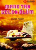 Mars'tan Gelen Ölüm - Peter Randa