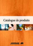 Catalogue de produits Goodfellow.indd - Goodfellow Inc.