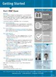 FRM Part I Book 4: Valuation and risk models (2015 SchweserNotes)