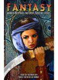 Fantasy Magazine Issue 58, Women Destroy Fantasy! Special Issue