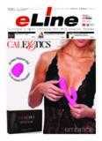 eLINE 02 2016