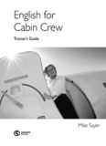 English for Cabin Crew - Wikispaces