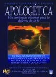 Apologetica - Norman Geisler, Ron Brooks