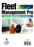 Fleet Management Pro : Your A to Z Guide to Managing a Fleet Operation