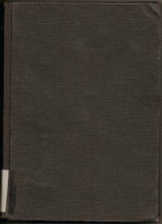 S.M. Eisenstein: Selected Works: Writings, Volume 1: 1922-34