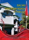 buku saku warga negara indonesia di timor-leste buku saku warga negara indonesia di timor-leste