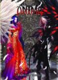Anima Beyond Fantasy