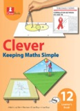 Clever Keeping Maths Simple Grade 12 Learner's Book
