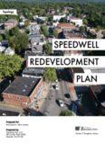 Speedwell Redevelopment Plan May 2015.pdf