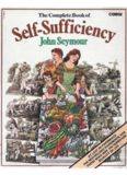 The-Complete-Book-of-Self-Sufficiency-John-Seymour