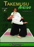 Takemusu Aikido -- Volume 4 -- Kokyunage