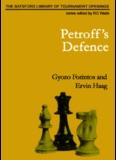 Petroff's Defence
