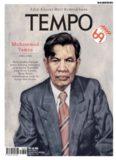 Majalah Tempo - 18 Agustus 2014