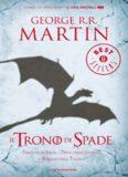 Il Trono di Spade 3. Tempesta di spade, Fiumi della guerra, Il portale delle tenebre