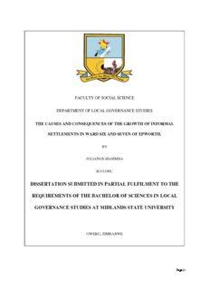 Final Draft Masimba 2.pdf