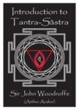 Introduction to Tantra Sastra - Aghori.it