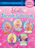 Fairytale Collection (A Fashion Fairytale; A Mermaid Tale; The Three Musketeers; Thumbelina; The Diamond Castle)