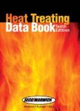 Heat Treating Data Book - SECO/WARWICK GROUP » SECO/WARWICK