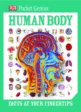 Human Body: Facts at Your Fingertips