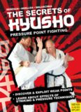 Kyusho : attack points in self defense and martial arts