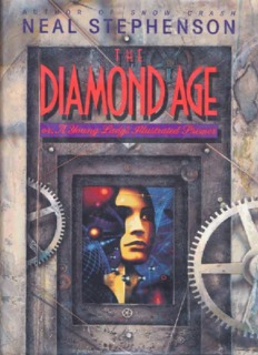 Diamond Age, The.pdf