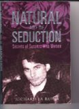 Natural Art of Seduction: Secrets of Success with Women