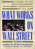A random walk down Wall Street: including a life-cycle guide to personal investing