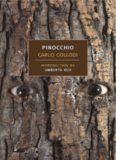 Pinocchio (Geoffrey Brock tr) (NYRB)