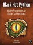 Black Hat Python - greysec.ir