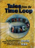 David Icke - Tales from the Time Loop.pdf - Free