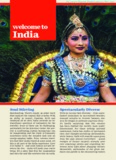 India (Country Travel Guide).pdf