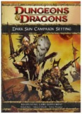 D&D 4th Edition - Dark Sun Campaign Setting.pdf