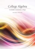 College Algebra Textbook