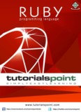 Download Ruby Tutorial