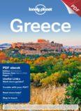 Greece (Travel Guide) (2016).pdf